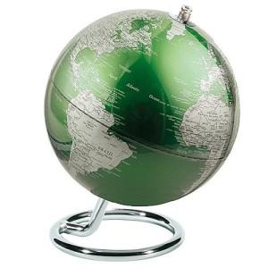 Globusse - Seleco Mini Globus