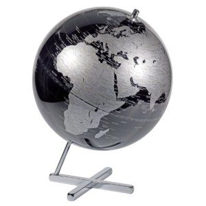 Globus Erde - Globus Discovery SE-0439 von emform