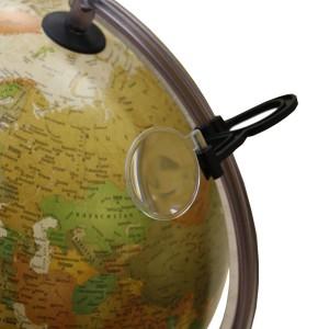 Globus für Kinder