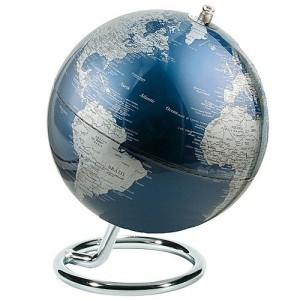 Globusse