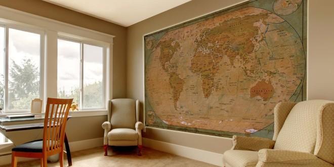 weltglobus testsieger preisvergleich. Black Bedroom Furniture Sets. Home Design Ideas
