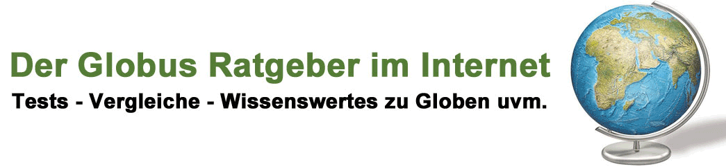 globus-kaufen.com