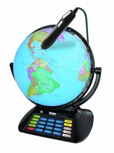 Globus interaktiv - Kundenmeinungen