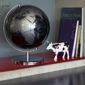 Globus schwarz Enform - Allgemeine Daten