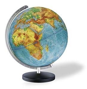 Globus Weltkugel