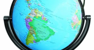 Globus interaktiv - Das Testergebnis des Oregon Scientific